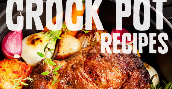 23-Easy-Paleo-Crock-Pot-Recipes