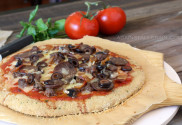 Meat-Lovers-Paleo-Pizza