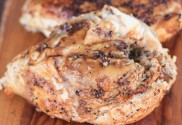 Slow-Cooker-Chicken-Breasts-Header