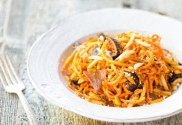 Sweet-potato-pasta-copy-550x536