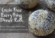 grain-free-everything-rolls