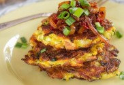 zucchini-bacon-fritters-1